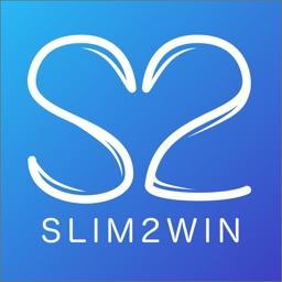 Slim2Win
