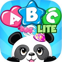 Lola's ABC Party LITE