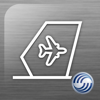 Flysmart+ Loadsheet