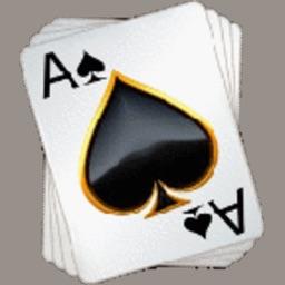 Spades - Lite