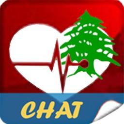 Meet Lebanese - Dating