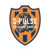 S-PULSE STADIUM   清水エスパルス公式アプリ