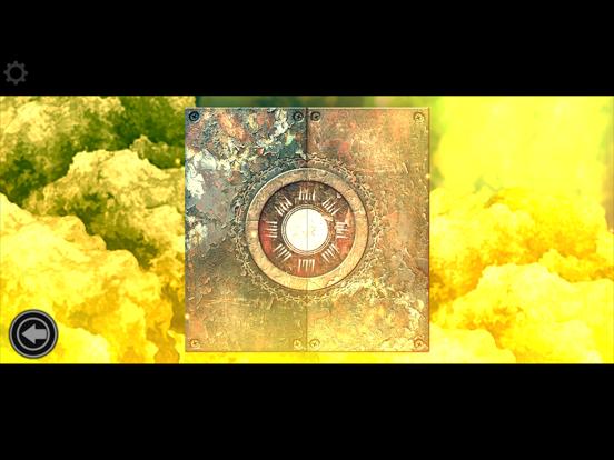 Heal: Pocket Editionのおすすめ画像5