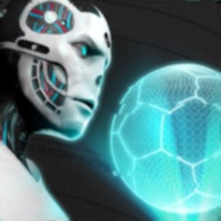Codes for Futuball - Football Manager Hack