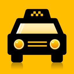 Best Taxi Meter