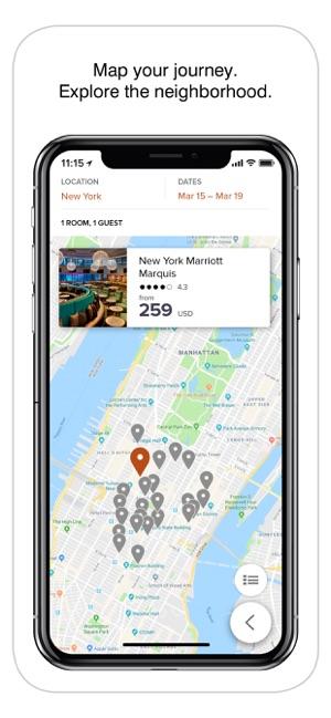 Site de rencontres Elite NYC