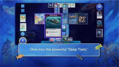 Oceans Board Game Liteのおすすめ画像6