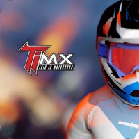 TiMX: This is Motocross Hack Online Generator  img