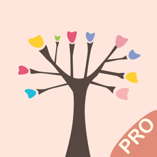 ‎Sketch Tree Pro - My Art Pad