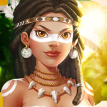 Polynesia Adventure Hack Online Generator  img