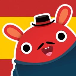 Pili Pop Español