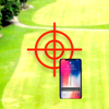 Tomomi Yada - Golf Target アートワーク