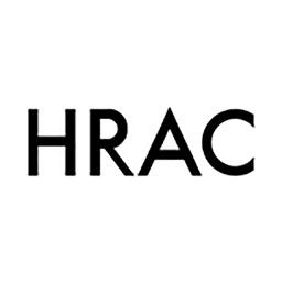 HRAC APP