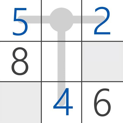 Thermo Sudoku icon