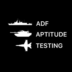Army aptitude tests | army cognitive tests how 2 become.
