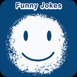 Funny Jokes - Keep Smiling