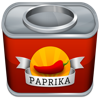 Paprika Recipe Manager 3