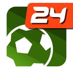 Roma League Table Futbol24 As Roma News Forum