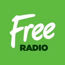 Free Radio – West Midlands