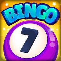 Bingo Town Hack Tokens Generator online