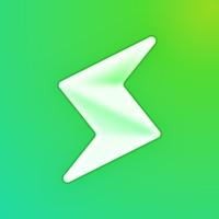 Scavengar – AR Scavenger Hunts free Resources hack