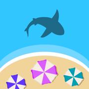 Shark Crunch