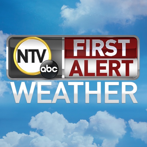 NTV First Alert Weather