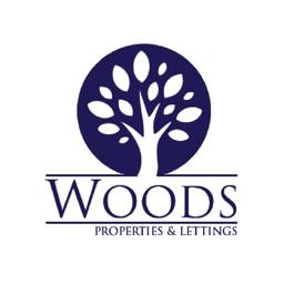 Woods Properties