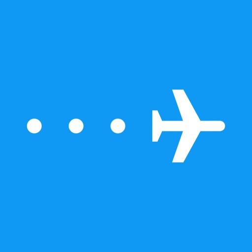 Купибилет – Дешевые Авиабилеты