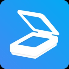 相机扫描仪 PDF -TapScanner