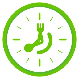 Fast: Intermittent Fasting App