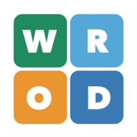 Word Search - Fun Puzzle - App - Download Apps Store | App
