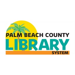 Palm Beach County Library