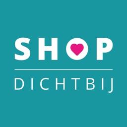 Shop Dichtbij