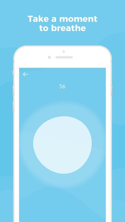 LiveBetter screenshot-5