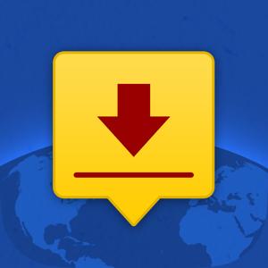 DocuSign - Upload & Sign Docs ios app