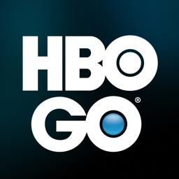 Ícone do app HBO GO ® - Filmes e séries
