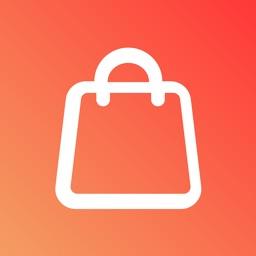 ShopWise: Compare & Shop