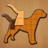 BlockPuz - ブロック パズルゲーム - iPhoneアプリ
