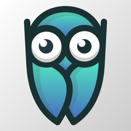 Ícone do app DuoCam Multicam Video Recorder