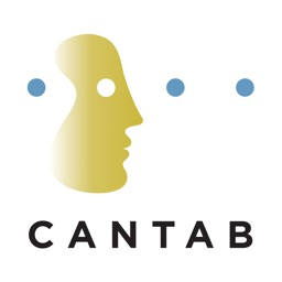 CANTAB Mobile
