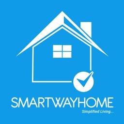 SmartWayHome