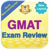 GMAT Exam Review Multi-Topics