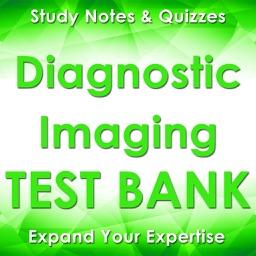 Diagnostic Imaging Exam Review