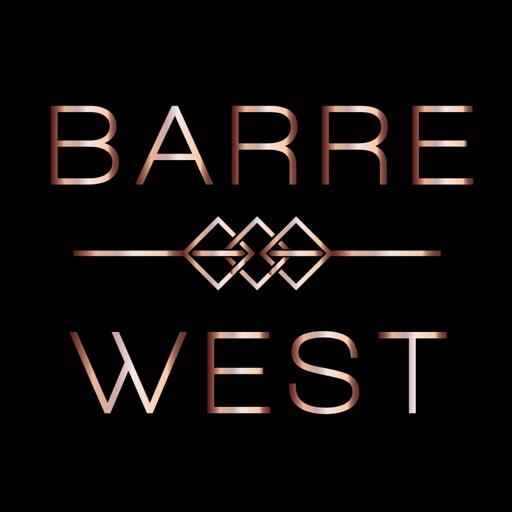 Barre West   Online