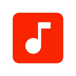 MP3 Converter - video to music