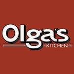 Olga's