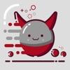 Dungeon of Weirdos - iPadアプリ