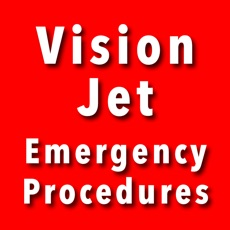 VisionJet EP