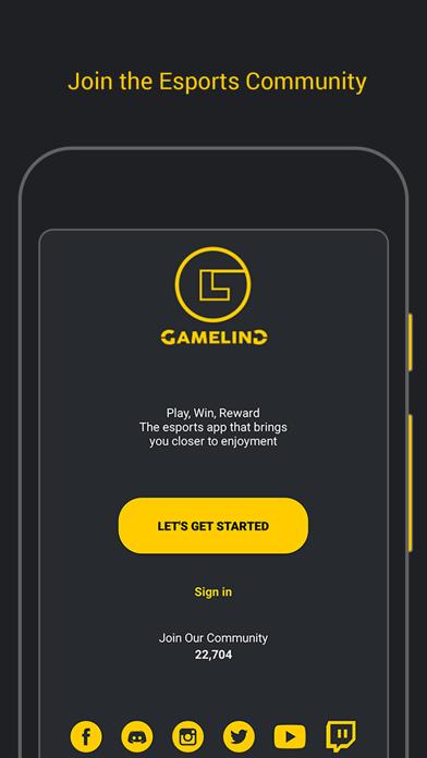 GamelinG